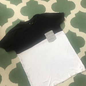 American eagle T-shirt med great shape